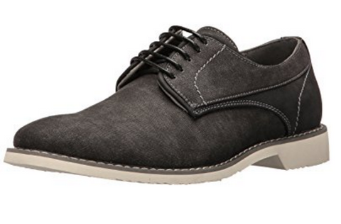 Madden men's shoes