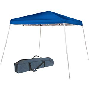Save up to 20% on Canopies, Carports and Accessories