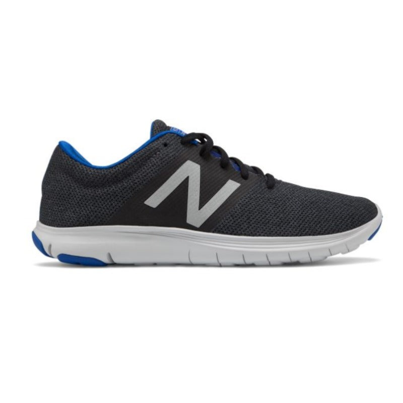 Men's And Women's New Balance Sneakers On Sale