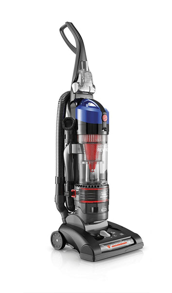 Hoover Bagless Upright Vacuum