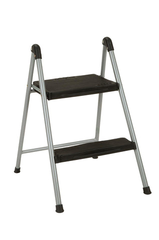 Cosco Lightweight Folding Step Stool