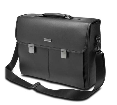 Kensington Professional Laptop Case