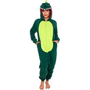 Save up to 40% off on Silver Lilly One Piece Halloween Costumes