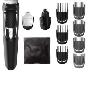 Philips Norelco Trimmer Bundle