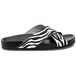Save up to 50% on J/SLIDES Sneakers and Sandals