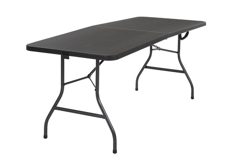 Cosco Deluxe 6 foot x 30 inch Folding Table