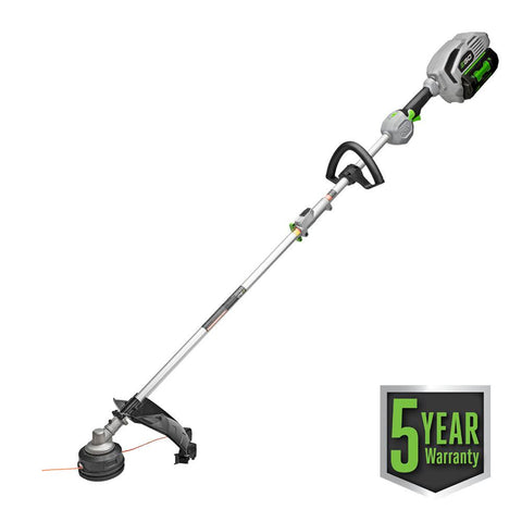 Up to 25% off Select Outdoor Power Equipment