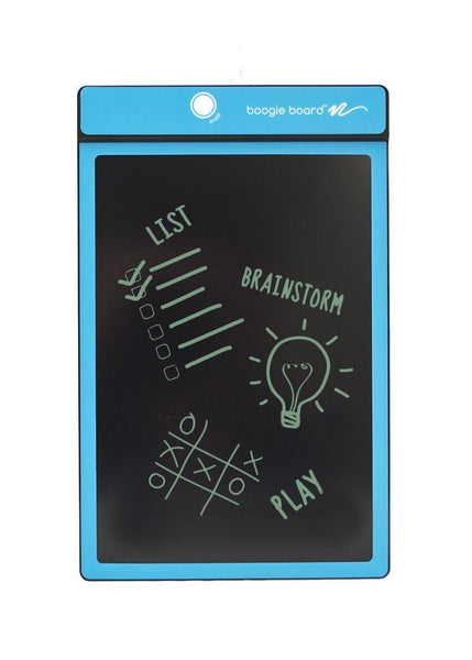 Boogie Board 8.5″ LCD Writing Tablet