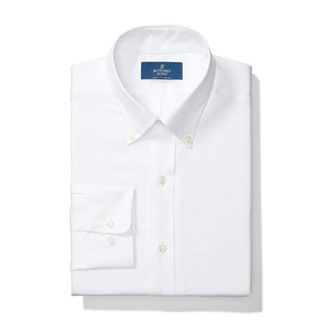 Up to 50% Off Men's Shirts