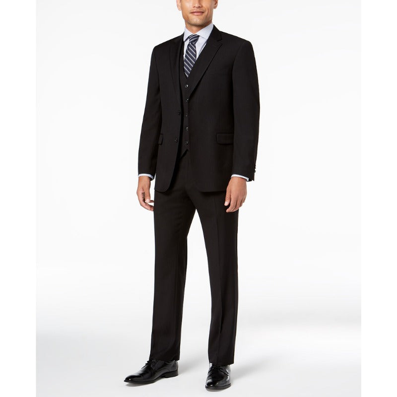 Tommy Hilfiger Suits On Sale (10 Styles)