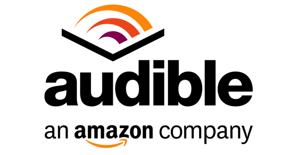 Subscribe to Audible Gold and get a $25 Amazon credit