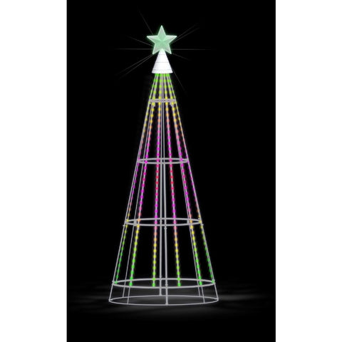 Up to 30% off Select Holiday Decor and Lighting