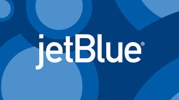JetBlue Flash Fares Starting at $20