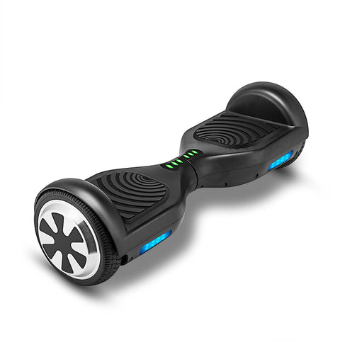 Balancing Scooter Hoverboard