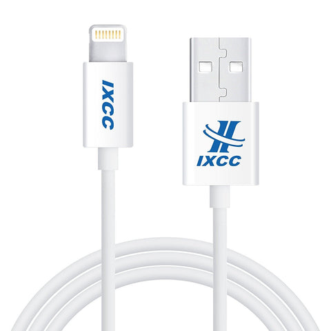 Top rated lightning cable 3.3ft