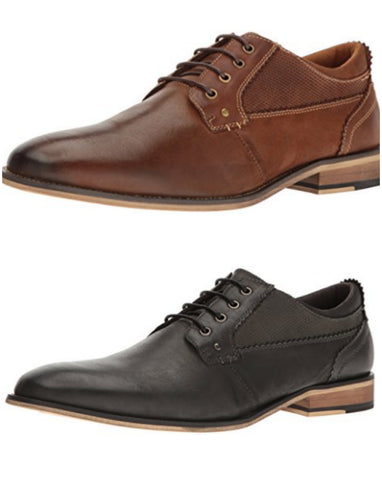 Steve Madden Men's Oxford