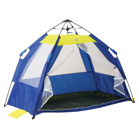 Pacific Play Tents One Touch Play Cabana