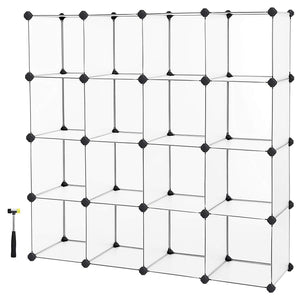 Save up to 26% on Storage Shelves