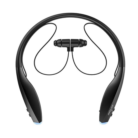 Wireless Bluetooth neckband