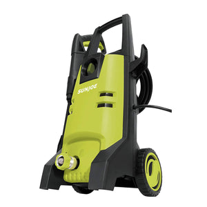 Sun Joe 12 Amp Electric Pressure Washer