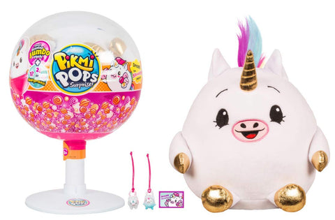 Save up to 38% on Select Pikmi Pops Toys