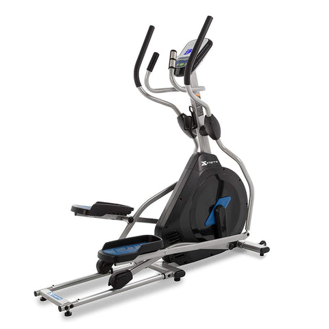 Xterra Elliptical Trainer