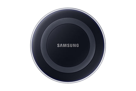 Samsung Wireless Charging Pad With Warranty