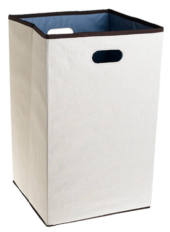 Rubbermaid Folding Laundry Hamper
