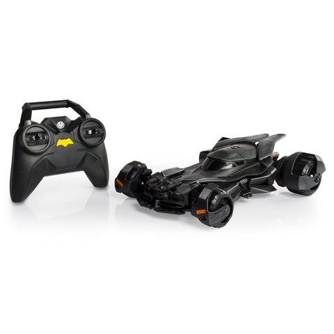 Air Hogs, Batmobile Remote Control Vehicle