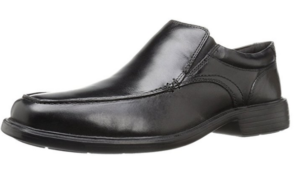 Florsheim Men's Slip Oxfords