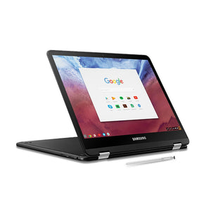 Save on select Samsung Chromebooks