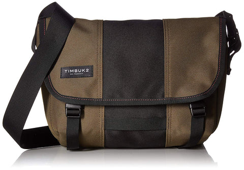 Save over 30% on Timbuk2 Backpacks and Messenger Bags