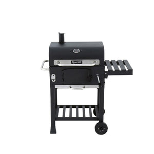 Up to 35% off Select Grills and Smokers