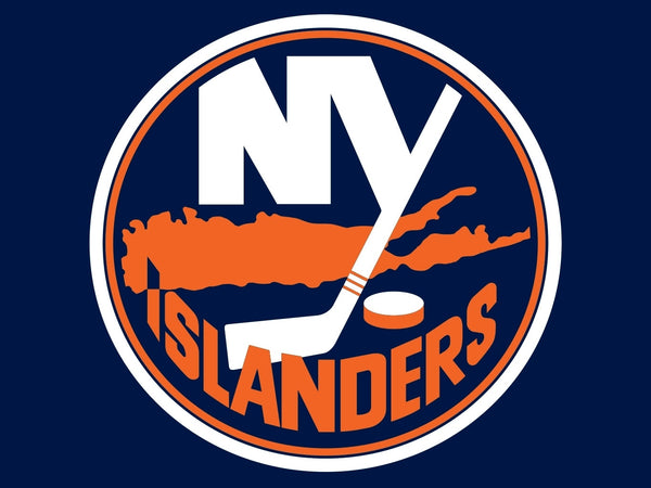 Receive 2 Free NY Islanders Tickets For Tonight's Game