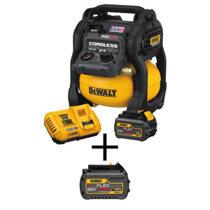 Up to 40% off Select DeWalt Power Tools and Work Boots