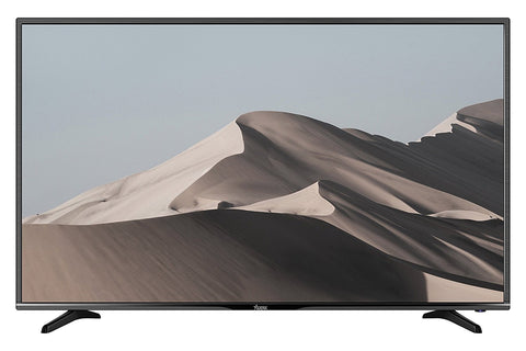 Avera 49-Inch 4K Ultra HD LED TV (2017 Model)
