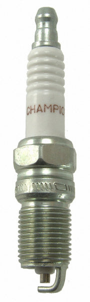 Pack of 24 Spark Plugs