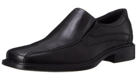 ECCO Men's Slip-On Loafers