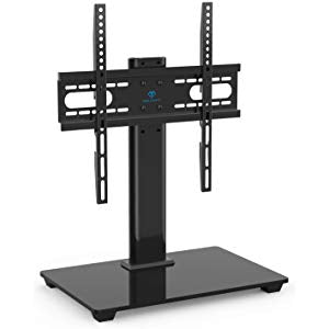 Save up to 30% on PERLESMITH TV Wall Mounts and Stands