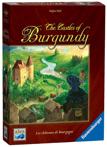 Up to 40% off select board games