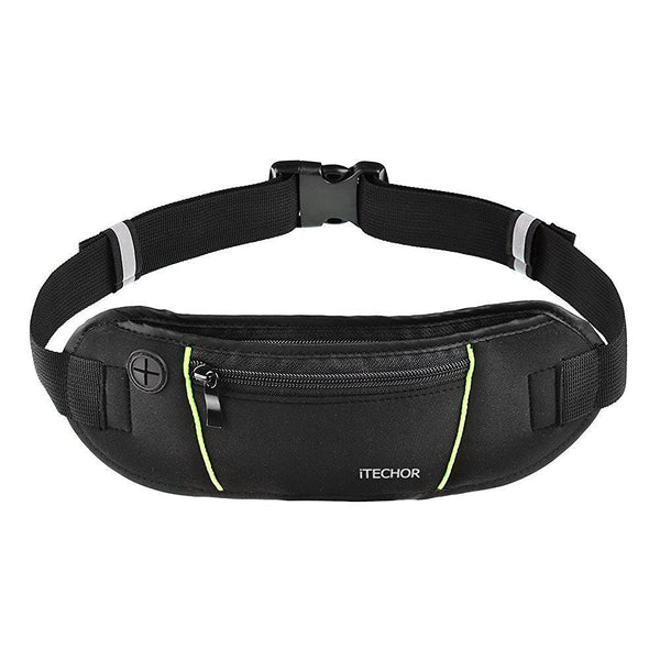 Water Resistant Fanny Pack