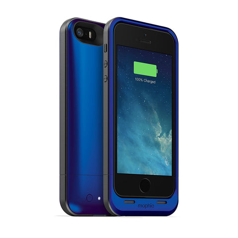mophie juice pack Air for iPhone 5/5s/5se