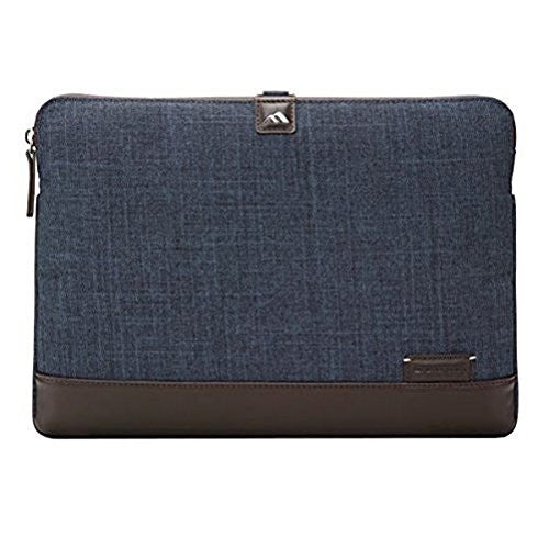15 Inch Laptop Case