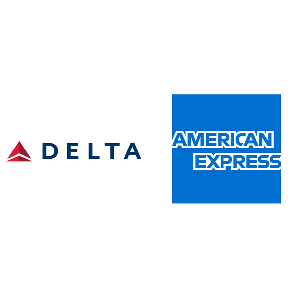 Earn Up to 80K Miles With These Delta Amex Welcome Offers