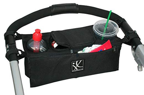 Childress Sip 'n Safe Console Tray