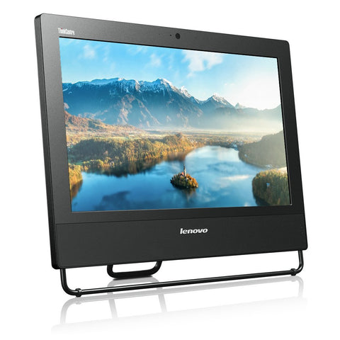 "Lenovo ThinkCentre M73z 20"" All-in-One Desktop PC"
