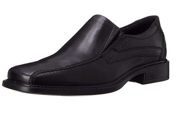 ECCO Men's Slip-On Loafer
