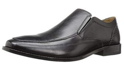 Florsheim Men's Montinaro Mt Sl Oxford