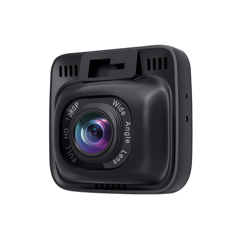 Aukey 1080p Dashcam w/ Sony Sensor & Night Vision