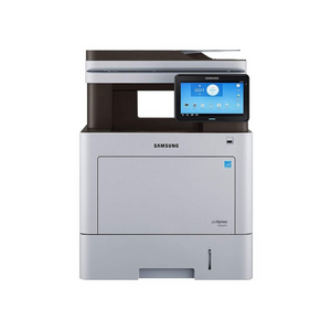 Samsung ProXpress Laser Multifunction Printer